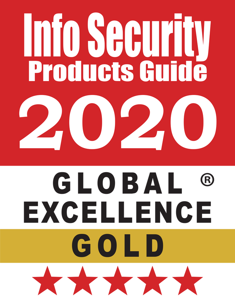 Infosec Products Guide Gold