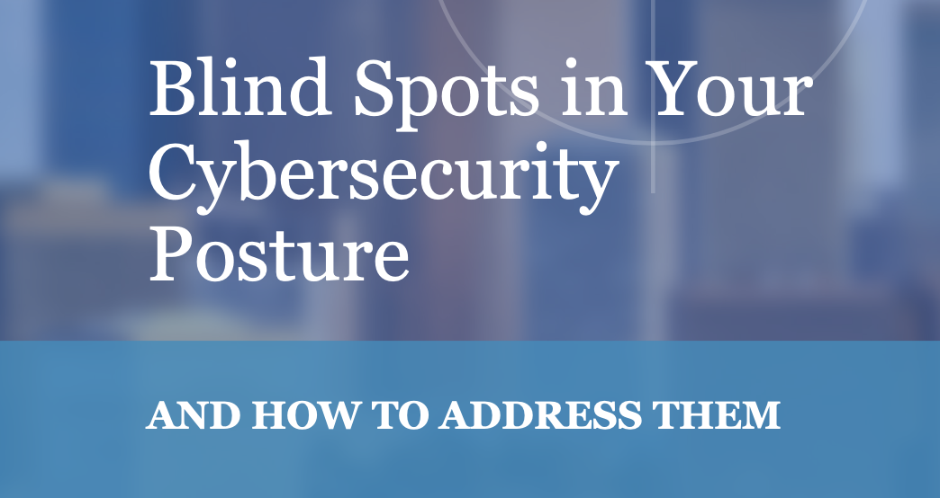 Blindspots-in-Security-Posture-Thumbnail